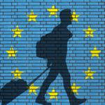 Какая страна дает россиянам самую долгую шенгенскую визу