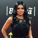 Египетская актриса может получить 5 лет за откровенное платье