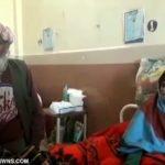 Настоящий феномен: 65-летняя и ее 80-летний супруг из Индии стали родителями