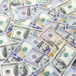 Американские богачам могут потерять сотни миллиардов долларов