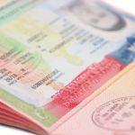 Просроченная американская виза: как живут «визовые нелегалы»