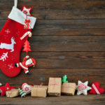 Почему Рождество является смертельно опасным праздником?