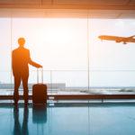 Чем чревато опоздание на самолет: мифы и реальность