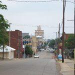 Миллионер платит еврейским семьям $50 тысяч за переселение в Алабаму