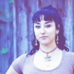 Активистку лишили грин-карты и хотят депортировать в Мексику