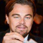 Леонардо Ди Каприо обязали вернуть «Оскар»