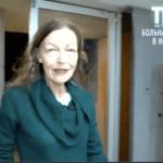 Звезда советского кинематографа живет в США в нищете