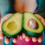Что случится с организмом, если целый месяц есть авокадо
