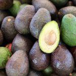 В 6 штатах отзывают авокадо из-за опасного заражения