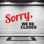 Правительство США частично прекратило работу. В неоплачиваемый отпуск уходят 800 тысяч сотрудников