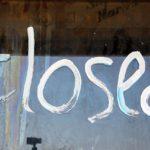 Эксперты назвали сумму убытков США из-за шатдауна