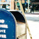 Клиенты почты могут стать жертвами мошенников
