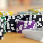 Монахини украли $500 тысяч и прокутили их в казино