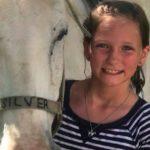 У 11-летней девочки в США онкологическая опухоль мозга исчезла сама собой