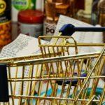 Будьте осторожны: новая афера с магазинными чеками