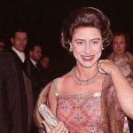 7 самых громких выходок младшей сестры британской королевы