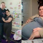 Парень думал, что его жена ждала 5 детей. Обман раскрылся только на самих родах