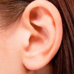 Редкое заболевание сделало слух женщины невосприимчивым к мужской речи