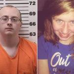 История пропажи 13-летней Джейми Клосc, от которой ужаснулась Америка
