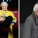 70-летняя мама Илона Маска — самая крутая бабушка, которую вы когда-либо видели