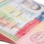 Россия и США договорились о снижении стоимости виз почти вдвое