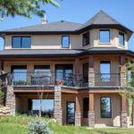 Жительница Канады отдаст дом стоимостью $1,7 миллиона за сочинение