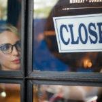 С начала 2019 года в США закрыли более 4 000 магазинов