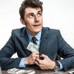 Каких мошеннических схем необходимо опасаться в 2019 году