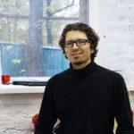 Бывший контрактор Google рассказал, почему после 3 лет в США вернулся в Киев