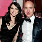 Бывшая жена Джеффа Безоса рассказала, на что потратит свои миллиарды