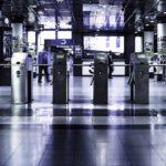 Сотрудники аэропорта поделились лайфхаками, облегчающими полет