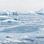 Океаны стремительно нагреваются: в 2018 году был побит температурный рекорд