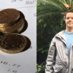 Жалобы приносят британцу тысячи долларов дохода