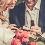 Одно качество жены, которое сделает брак долгим и счастливым