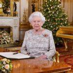 Британская королева решила, кто после нее займет престол