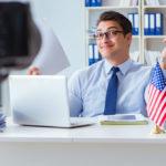 Отношение американцев к иммигрантам за последние годы сильно изменилось