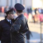 Россиянин хотел переехать в США, но ошибка МВД превратила его в преступника