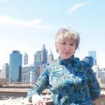 Русская учительница осталась недовольна жизнью в США