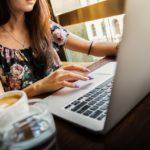 Восемь простых шагов удаления своей личности с просторов интернета