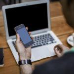 Как отключить автодозвон на своем мобильном и забыть о спаме