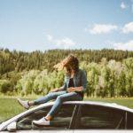 Худшие авто прошедшего года по мнению жителей США
