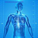 По какому признаку проверить начал ли стареть ваш организм