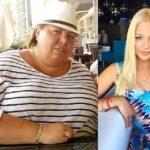 Россиянка весом в центнер выдавала себя за топ-модель, чтобы выманить у поляка деньги