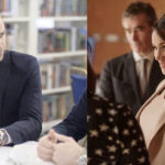 Как Меган Маркл вывела из себя принца Уильяма