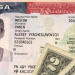 Алексей Панин решил уехать из России