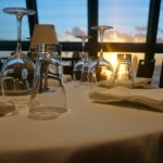 Уловки ресторанов, которые вынуждают клиентов платить больше