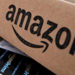 Мошенничество с возвратом на Amazon: покупатель вместо товара отправлял посылки с землей