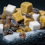 9 распространенных мифов о сахаре