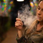 Чем же так опасны электронные сигареты