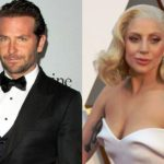Леди Гага и Брэдли Купер: певица прокомментировала сплетни о романе